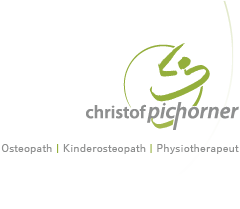 Christof Pichorner – Kinderosteopathie, Osteopathie & Physiotherapie